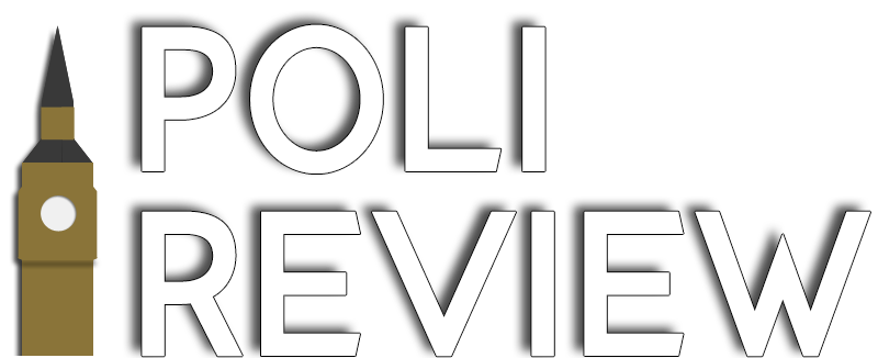 PoliReview